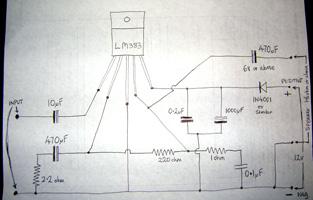 pignose guitar wiring diagram guitar free printable wiring diagrams